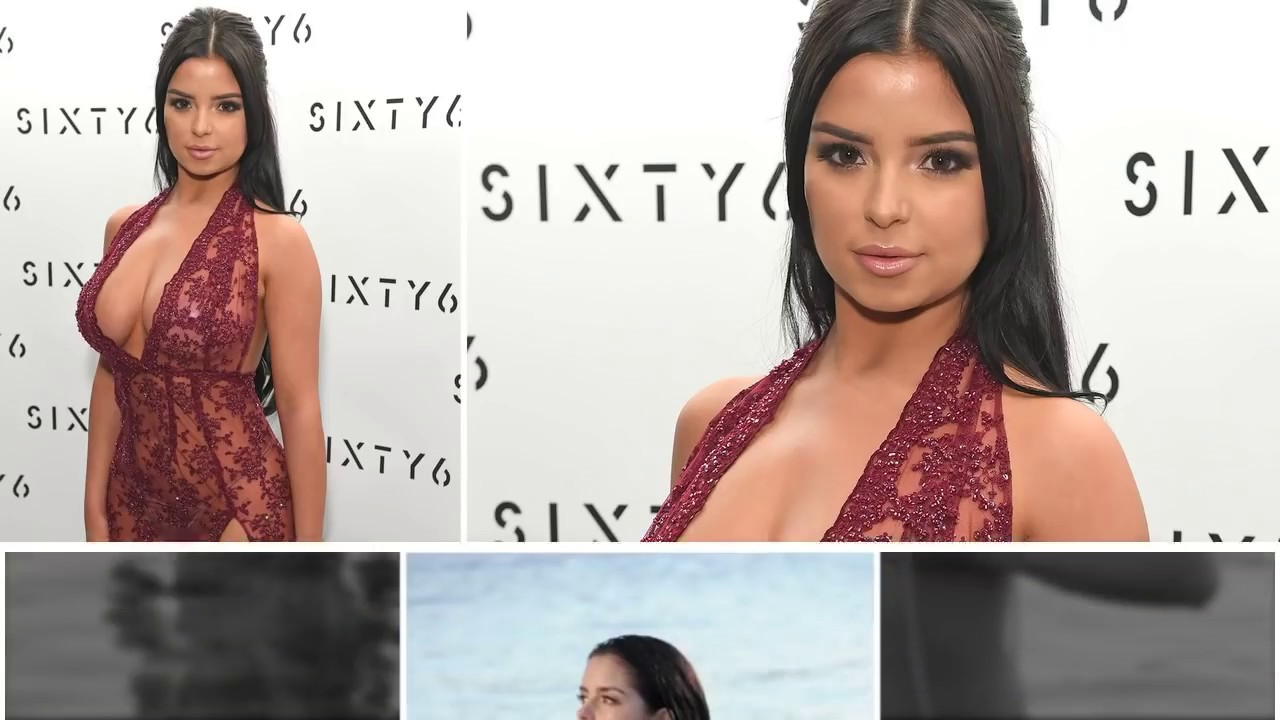 Kagney linn karter topless recommendations