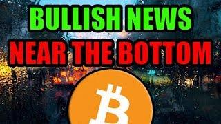 Twitter CEO Using Lighting Network! Bitcoin's Path To Mass Adoption!