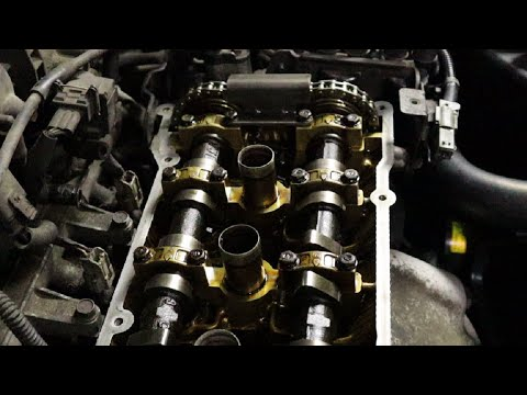 Автохлам. Hyundai Accent ТагАЗ 1,5.