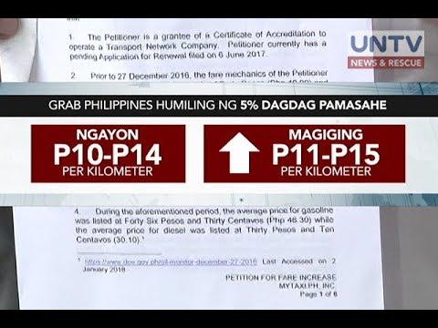 Kung ito ay posible upang madagdagan ang isang suso mastopathy