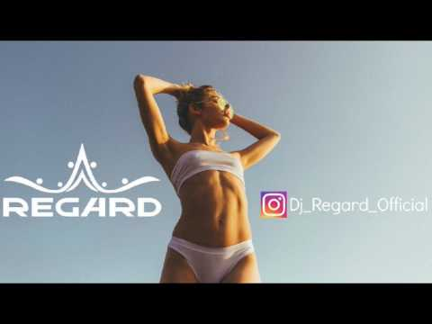 Summer is Here 2017 – The Best Of Vocal Deep House Nu Disco Music – Mix By Regard