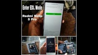 edl mode redmi note 5 - मुफ्त ऑनलाइन वीडियो