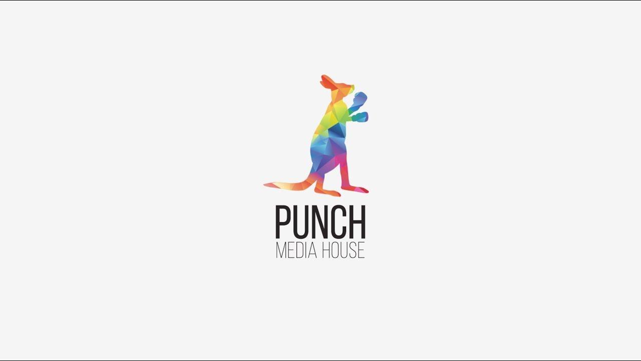Punch Media House Reel