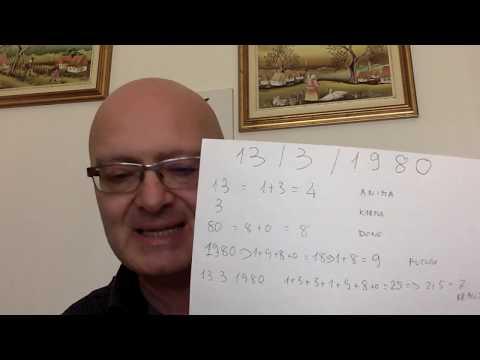 Sesso senza impegno Smolensk, numeri di telefono