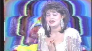 Mohreh Sokoot Music Video