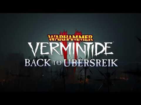 Back to Ubersreik | Release Trailer thumbnail