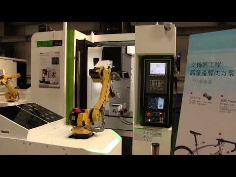 mp4 Industrial Engineering In Taiwan, download Industrial Engineering In Taiwan video klip Industrial Engineering In Taiwan