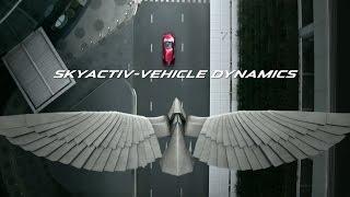 New Mazda 3 - Future