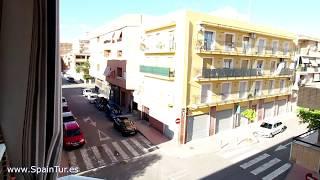 Квартира в г.  Мучамель, Mutxamel, рядом с г . Аликанте, рядом с парком El Canyar