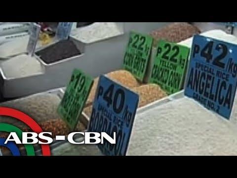 Mga review ng kuko halamang-singaw paggamot gamot murang ngunit epektibong mga review