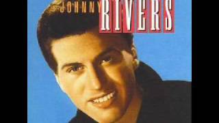 Johnny Rivers - Slow Dancing Swayin To The Music