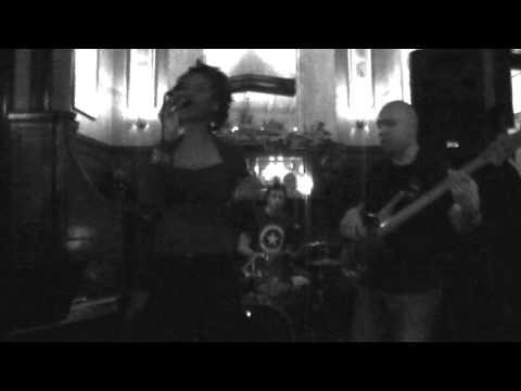 Fran Clark - Just Listen