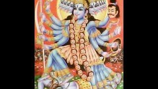 Jaago Maa Hey Bhawani [Full Song] I Jai Dakshineshwari Kali
