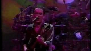 Dave Matthews Band - Halloween (Atlanta, 4/21/98)