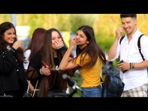 Un bărbat din Constanța cauta femei din Oradea