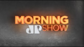 Morning Show - 15/02/2019