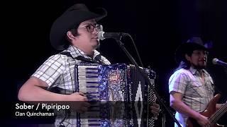 El Pipiripao - Clan Quinchaman