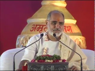 Five forms of God according to Shrimad Bhagavat and how this relates to our day to day life