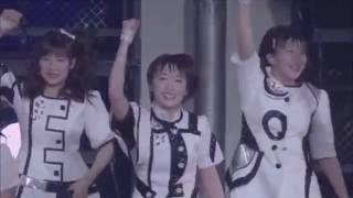 モーニング娘。'16「恋愛レボリューション21(updated)」2016春【EMOTION IN MOTION】 - YouTube