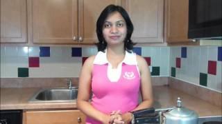 Lima Beans Curry (Pavta Bhaji)