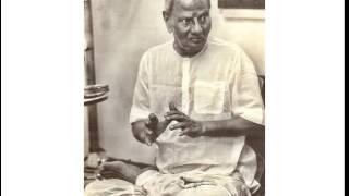 Nisargadatta Maharaj Discourse - 02