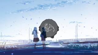 LYKOS  - Ethereal worlds (妖精)
