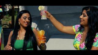 Kis Pere - Cigaretta phabarav - Official ZGStars video