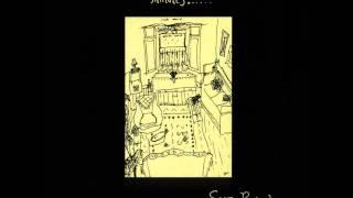 Sam Brown   43 Minutes (complete Album)