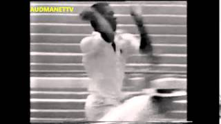 World Series Cricket 1977 Ian Chappell Hammers West Indies