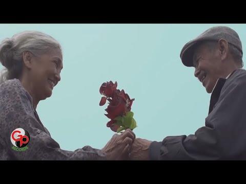Seventeen - Cinta Jangan Sembunyi [Official Music Video]