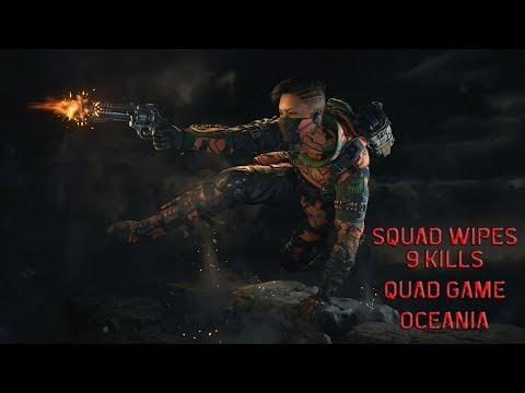 blackout--quad-wipe-14-kill