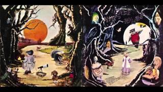 John Entwistle - Heaven And Hell