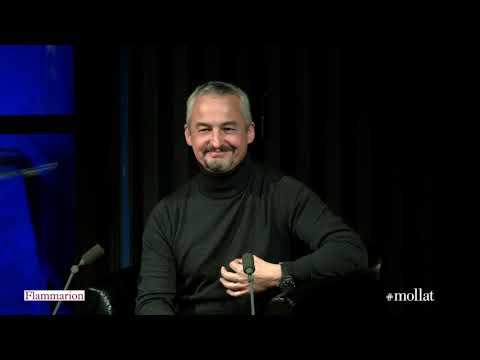 Gilles Legardinier - Pour un instant d'éternité