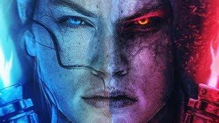 Фильмы, которые могут побить кассовый рекорд Мстителей: Финал