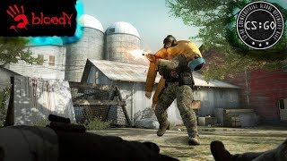 СТРИМ Душевный Учимся играть | CS:GO | Counter-Strike: Global Offensive