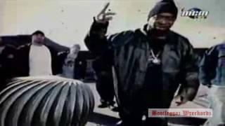 DJ Muggs & Kool G Rap - Real Life (HD)