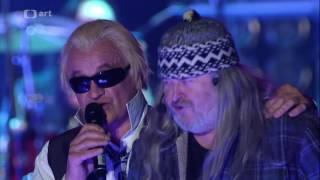 ČT Live - Pražský výběr (2013)