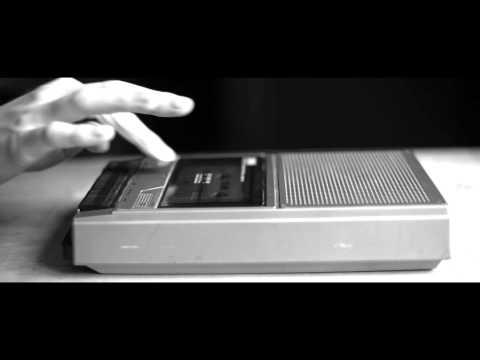 Vidéo de Hieronymus Donnovan