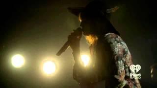 Florence and The Machine - St Jude [Subtitulada en español]