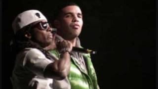 "Drake Feat. Lil wayne - Ignorant Shit *NEW* off ""So Far Gone"""