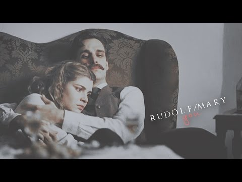 [The Crown Prince] Rudolf & Mary » You