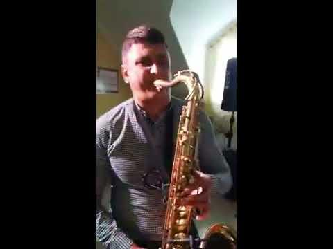 """Гурт """"Вечорниці"""", відео 3"""