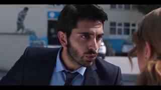 Murat Yaprak - Yeminler (Kalbimi Kırdın Bin Defa) I Dua Et Kardeşiz