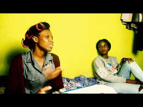 The Slay Queens 5 - 2017 Latest Nigerian Nollywood Movies -