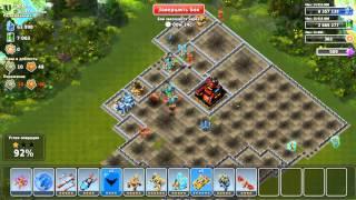 Колонизаторы - тактика нападения на других игроков: советы\ошибки.