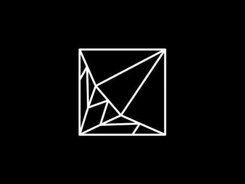 Max Graef - Zitze (Original Mix) HEIST002
