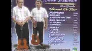 Ilusion Marchita   Las Estrellitas (Buen Sonido)