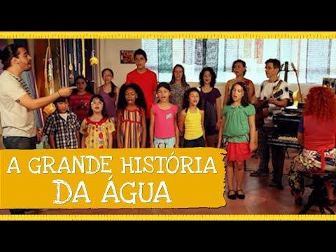 Música A Grande História