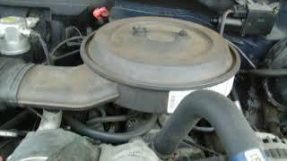 GovDeals: 1993 Chevrolet 2500 pickup | Kholo.pk