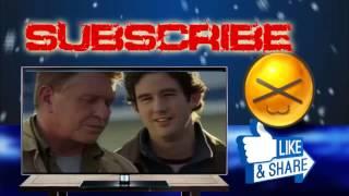 October Road S02E09 HDTV XviD DOT